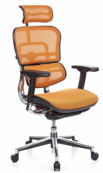 les diff rents fauteuils de bureau. Black Bedroom Furniture Sets. Home Design Ideas