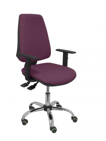 Comment choisir un fauteuil de bureau - Fauteuil de bureau synchrone ...