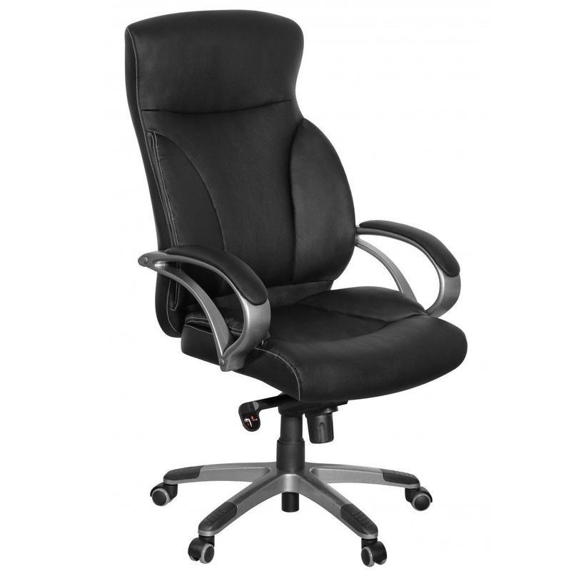 Fabuleux Quel fauteuil de bureau acheter? Nos avis ! SU71